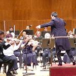 Brahms I. Szimfónia