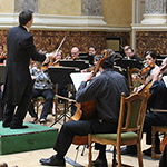 Schumann III. Szimfónia
